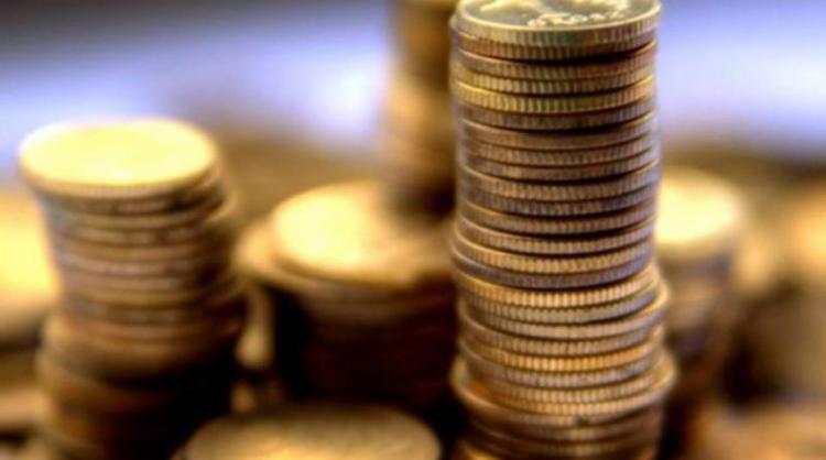 O aumento deve-se, segundo o Tesouro, à emissão líquida de R$ 20,52 bilhões na DPMFi   Foto: Reprodução - Foto: Reprodução