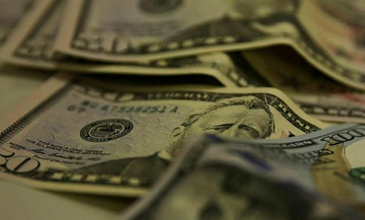 Os investidores estão de olho no anúncio sobre a nova taxa básica de juros no Brasil, prevista para ser divulgada às 18h | Foto: Marcelo Casal | Agência Brasil - Foto: Marcelo Casal | Agência Brasil