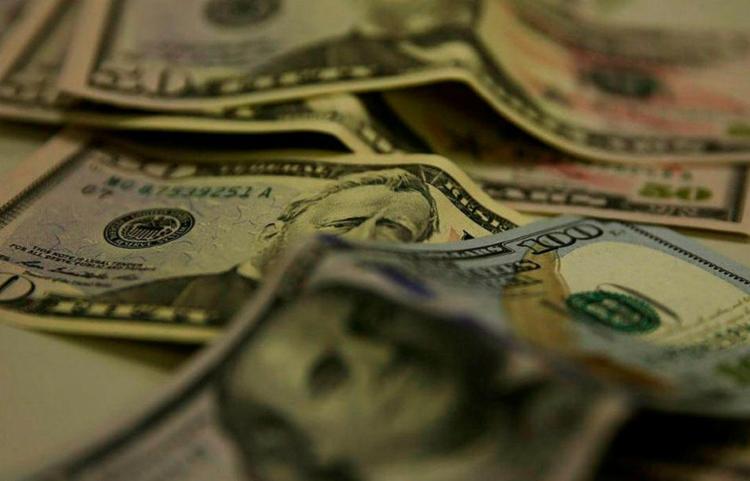 Bolsa teve alta pelo segundo dia seguido | Foto: Marcello Casal Jr | Agência Brasil - Foto: Marcello Casal Jr | Agência Brasil