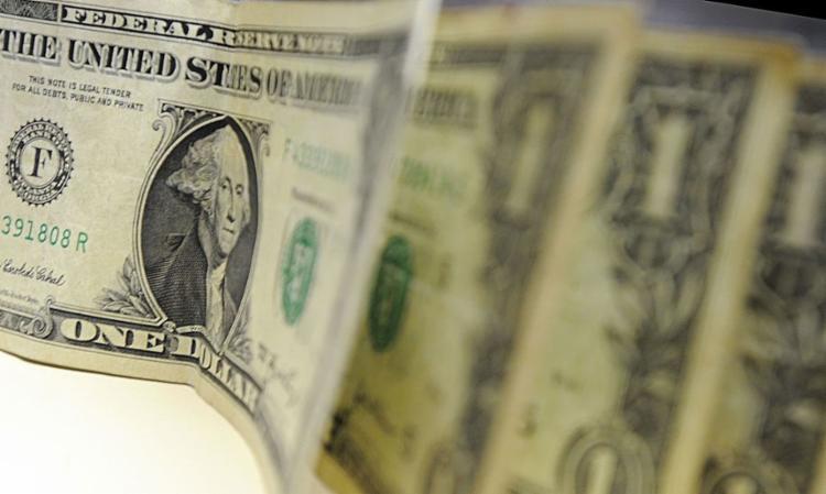 Bolsa tem forte queda, e euro encerra acima de R$ 5 - Foto: Agência Brasil | Arquivo