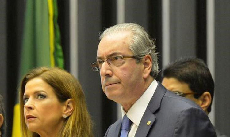 Ele recebeu autorização da Justiça para sair da cadeia | Foto: Antonio Cruz | Agência Brasil - Foto: Antonio Cruz | Agência Brasil