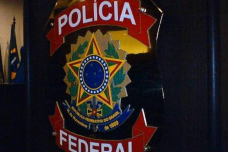 Operação cumpriu mandados na Bahia e no Mato Grosso | Foto: Divulgação - Foto: Divulgação