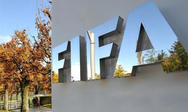 Mundiais de Futsal, Sub-20 feminino e Sub-17 masculino estão na lista   Foto: Divulgação   FIFA - Foto: Divulgação   FIFA