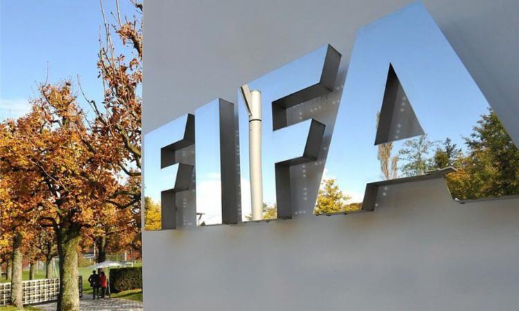 Vários astros do futebol se manifestaram nos últimos dias para pedir aos fãs que respeitem as orientações das autoridades de saúde | Foto: Divulgação | FIFA - Foto: Divulgação | FIFA