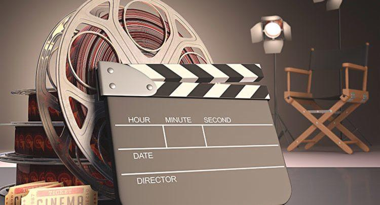 Serão dois filmes por dia, sendo um com conteúdo para o público infantil e outro, com classificação livre - Foto: Reprodução