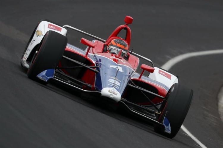A prova acontecia todos os anos desde sua primeira edição em 1975 na Fórmula 5000 | Foto: Divulgação | Indy Car - Foto: Divulgação | Indy Car