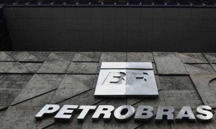 Os novos preços estarão em vigor a partir desta sexta-feira, 13   Foto: Fernando Frazão   Agência Brasil - Foto: Fernando Frazão   Agência Brasil