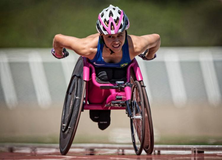 A entidade frisou que os preparativos para a Paralimpíada de Tóquio 2020 continuam em ritmo acelerado | Foto: Marcio Rodrigues | MPIX | CPB - Foto: Marcio Rodrigues | MPIX | CPB