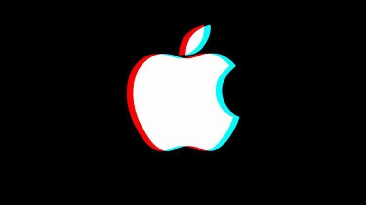 Problema teria começado em 2017, quando a Apple liberou uma atualização do sistema iOS | Foto: Reprodução - Foto: Reprodução