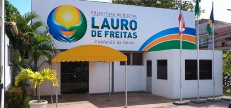 Dois dos possíveis pré-candidatos da oposição já integraram a gestão petista | Foto: Divulgação - Foto: Divulgação