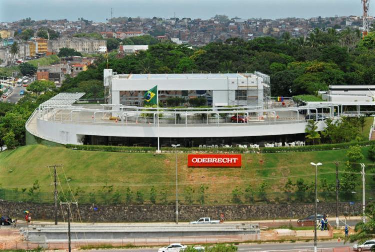 Dentre as empresas listadas por estes profissionais estão Petrobras, Google, Apple e Microsoft   Foto: Divulgação - Foto: Divulgação