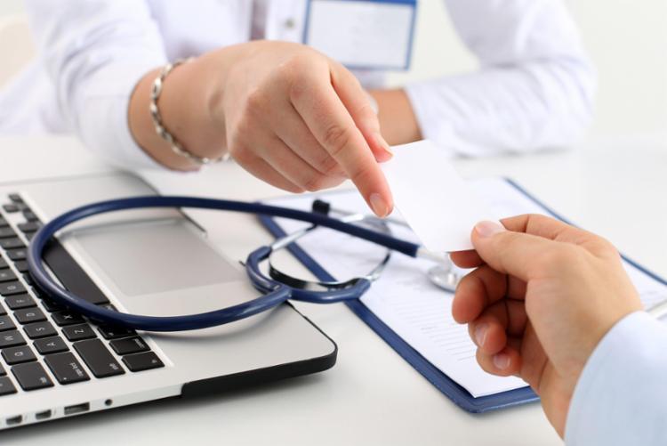 Operadoras de saúde são obrigadas a cobrir os testes | Foto: Divulgação - Foto: Divulgação