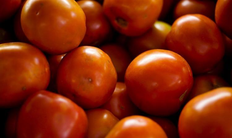 Principais altas foram do tomate, da banana, do açúcar e do óleo | Foto: Elza Fiúza | Agência Brasil - Foto: Elza Fiúza | Agência Brasil