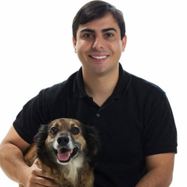O primeiro suplente de Marcel, Carlos Genilson (PSDB), é cotado para assumir a vaga - Foto: Reprodução