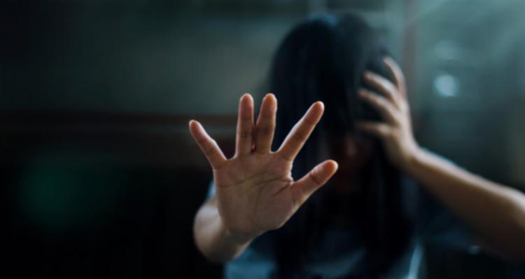 O desconhecimento, a banalização e o estigma relacionado ao transtorno são os principais fatores que distanciam os pacientes de um tratamento assertivo e uma melhor qualidade de vida | Foto: Reprodução | Freepik - Foto: Reprodução | Freepik