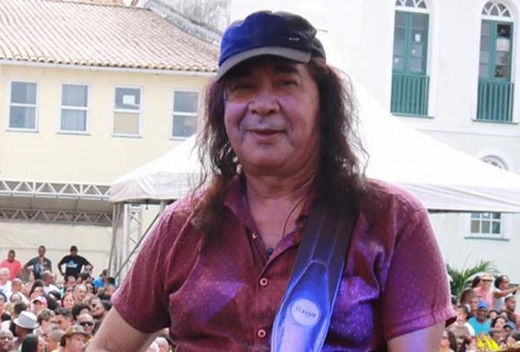 Zelito Miranda: 'A perda na cadeia do forró é muito grande' | Foto: Clarice Miranda | Divulgação - Foto: Clarice Miranda | Divulgação