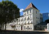 Homem mata duas pessoas e fere outras seis em padaria na França | Foto: Reprodução