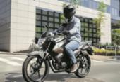 Pode faltar produto nas revendas de motocicletas | Foto: Divulgação