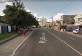 Serviço da Embasa interrompe abastecimento de água na região do Cabula | Foto: Google Street View