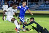 Concacaf modifica sistema de classificação para Copa do Mundo do Catar-2022 | Foto: Reprodução | Concacaf