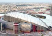 Catar anuncia três novos casos de coronavírus entre trabalhadores da Copa de 2022 | Foto: Arquivo | AFP