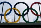 Esporte deve perder US$ 15 bilhões por covid-19, diz estudo | Foto: Yasuiosh Chiba | AFP