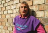 Ex-goleiro argentino Gatti deixa hospital após se recuperar do coronavírus | Foto: Reprodução