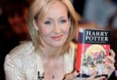Autora de Harry Potter, J.K. Rowling teve sintomas do coronavírus | Foto: Divulgação