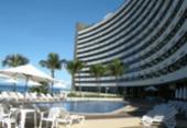 Bahia tem 95% dos seus hotéis de portas fechadas e com férias coletivas | Foto: Reprodução