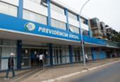 Perícia médica do INSS será retomada em 151 agências nesta quinta | Foto: Marcelo Camargo | Agência Brasil