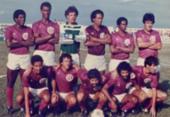 Clube histórico de Salvador, Leônico completa 80 anos | Foto: Divulgação | Leônico