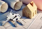 Mercado imobiliário aprova medidas de R$ 43 bilhões do Governo Federal durante pandemia | Foto: AFP|