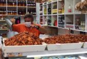 Ceasa e mercados adotam medidas para evitar aglomerações durante Semana Santa | Foto: Divulgação