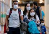 Morrem no Peru 16 pessoas que beberam licor para prevenir coronavírus | Foto: AFP