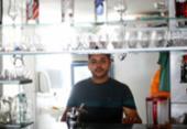 76% dos empreendedores não conseguem empréstimos | Foto: Laryssa Machado | Ag. A TARDE