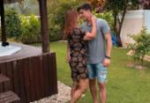 Mãe de Neymar assume romance com ex-affair de Carlinhos Maia | Foto: Reprodução | Instagram