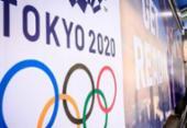 Adiamento de Olimpíadas custará centenas de milhões de dólares, diz presidente do COI | Foto: Mladen Antonov | AFP