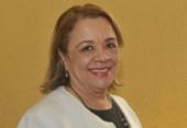 PGR denuncia desembargadora da Bahia por venda de decisões | Foto: Divulgação