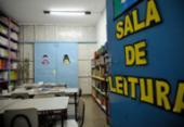 Lei autoriza distribuição de alimentos a famílias de estudantes | Foto:
