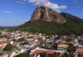 Prefeitura de Feira de Santana proíbe tradicional subida ao Monte de Tanquinho para evitar aglomeração | Foto: