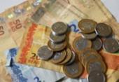 Senado aprova que governo pague até cerca de R$ 3 mil dos salários de empregados CLT | Foto: Caio Rocha | Framephoto