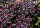 Sem casos de coronavírus, cidades antecipam restrições | Macelo Poletto | Divulgação