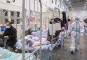 Espanha supera 10 mil mortes por coronavírus | AFP