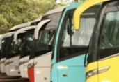 Mais 5 cidades baianas têm transporte suspenso | Divulgação | Agerba
