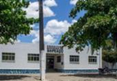 Coronavírus: Apenas moradores de Sapeaçu poderão entrar | Divulgação
