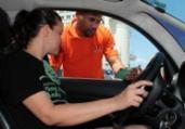Motoristas têm novos prazos para recursos no Detran | Divulgação | Detran