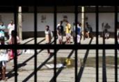 Coronavírus: cerca de 30 mil presos deixam os presídios | Marco Aurélio Maris | Ag. A TARDE