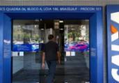 Aplicativo para benefício de R$ 600 já está disponível | Agência Brasil