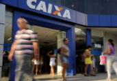 Caixa injeta R$ 43 bilhões no setor imobiliário | Tânia Rego | Agência Brasil