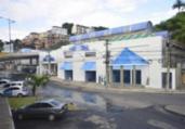 Fiscalização é intensificada no Mercado do Peixe   Jefferson Peixoto   Secom